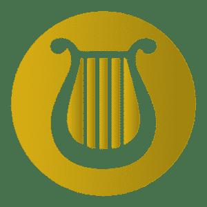 Logo SHČR